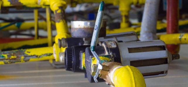 Víz-, csatorna- és közmű- rendszerszerelő és Vízgépészeti és technológiai berendezésszerelő OKJ képzés Kecskeméten