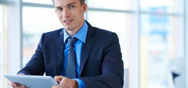 Bérügyintéző és Társadalombiztosítási ügyintéző OKJ képzés + AJÁNDÉK Konfliktuskezelés a vállalkozásban képzés Kecskeméten