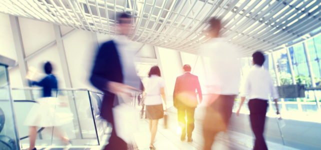 Társadalombiztosítási ügyintéző OKJ képzés + Konfliktuskezelés a vállalkozásban képzés Kecskeméten