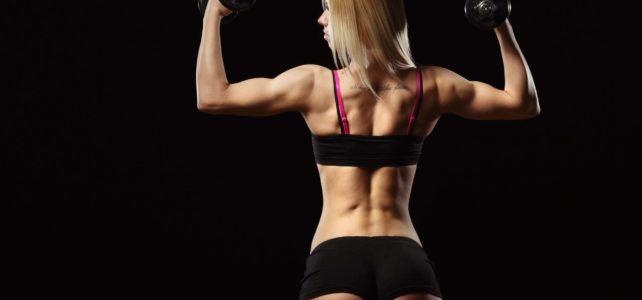 Sportoktató (Testépítés-fitness oktató) OKJ képzés Kecskeméten